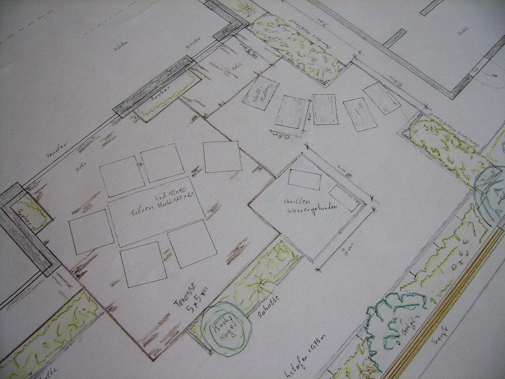 Baustellendokumentation