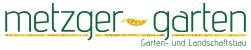metzger-garten logo